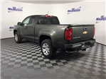 2018 Colorado Extended Cab 4x4 Pickup #73125 - photo 2