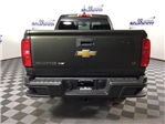 2018 Colorado Extended Cab 4x4, Pickup #73125 - photo 8