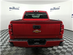 2018 Silverado 1500 Crew Cab 4x4, Pickup #73199 - photo 9