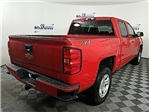 2018 Silverado 1500 Crew Cab 4x4, Pickup #73199 - photo 4