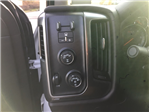 2018 Silverado 1500 Extended Cab 4x4 Pickup #73233 - photo 24
