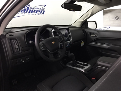 2018 Colorado Extended Cab 4x4, Pickup #73300 - photo 18