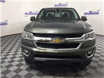 2018 Colorado Extended Cab 4x4, Pickup #73300 - photo 4