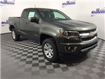 2018 Colorado Extended Cab 4x4, Pickup #73300 - photo 5
