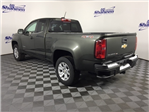 2018 Colorado Extended Cab 4x4, Pickup #73300 - photo 2