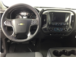 2018 Silverado 1500 Extended Cab 4x4 Pickup #73318 - photo 18