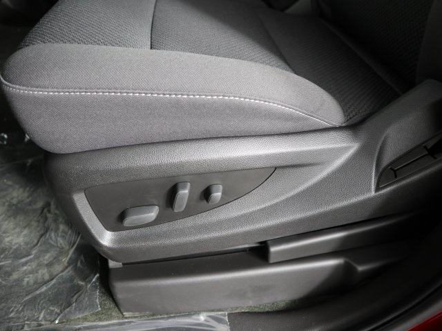 2018 Silverado 1500 Crew Cab 4x4, Pickup #73334 - photo 29