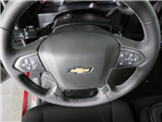 2018 Silverado 1500 Crew Cab 4x4, Pickup #73334 - photo 16