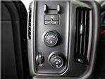 2018 Silverado 1500 Crew Cab 4x4, Pickup #73334 - photo 21