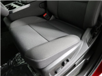 2018 Silverado 1500 Crew Cab 4x4, Pickup #73334 - photo 28