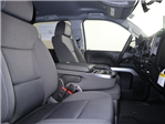 2018 Silverado 1500 Crew Cab 4x4, Pickup #73334 - photo 8