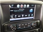 2018 Silverado 1500 Crew Cab 4x4, Pickup #73334 - photo 24