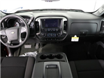 2018 Silverado 1500 Crew Cab 4x4, Pickup #73334 - photo 15