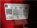 2018 Silverado 1500 Crew Cab 4x4, Pickup #73334 - photo 30