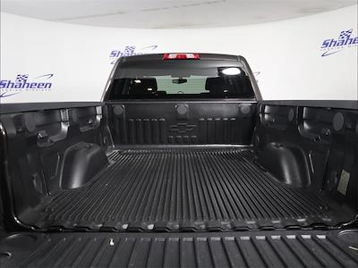 2018 Silverado 1500 Extended Cab 4x4 Pickup #73397 - photo 26