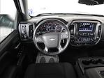 2018 Silverado 1500 Extended Cab 4x4 Pickup #73397 - photo 23