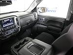 2018 Silverado 1500 Extended Cab 4x4 Pickup #73397 - photo 24