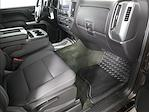 2018 Silverado 1500 Extended Cab 4x4 Pickup #73397 - photo 29