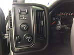 2018 Silverado 1500 Extended Cab 4x4 Pickup #73418 - photo 26