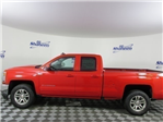 2018 Silverado 1500 Double Cab 4x4, Pickup #73508 - photo 5