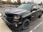 2018 Silverado 1500 Double Cab 4x4, Pickup #73509 - photo 1