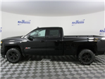 2018 Silverado 1500 Double Cab 4x4, Pickup #73509 - photo 4