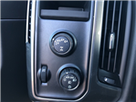 2018 Silverado 1500 Crew Cab 4x4, Pickup #73547 - photo 15
