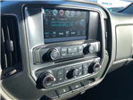 2018 Silverado 1500 Crew Cab 4x4, Pickup #73547 - photo 17