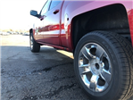 2018 Silverado 1500 Crew Cab 4x4, Pickup #73547 - photo 9