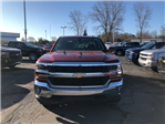 2018 Silverado 1500 Crew Cab 4x4, Pickup #73547 - photo 4