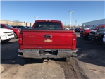 2018 Silverado 1500 Crew Cab 4x4, Pickup #73547 - photo 7