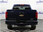 2018 Silverado 1500 Double Cab 4x4, Pickup #73797 - photo 10