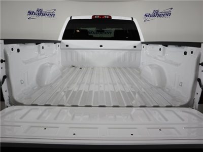 2018 Silverado 1500 Double Cab 4x4, Pickup #73804 - photo 14