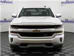 2018 Silverado 1500 Double Cab 4x4, Pickup #73804 - photo 5