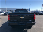 2018 Silverado 1500 Double Cab 4x4, Pickup #73832 - photo 7