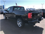2018 Silverado 1500 Double Cab 4x4, Pickup #73832 - photo 2