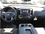 2018 Silverado 1500 Double Cab 4x4, Pickup #73832 - photo 9