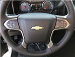 2018 Silverado 1500 Double Cab 4x4, Pickup #73875 - photo 10