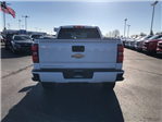 2018 Silverado 1500 Double Cab 4x4, Pickup #73875 - photo 7