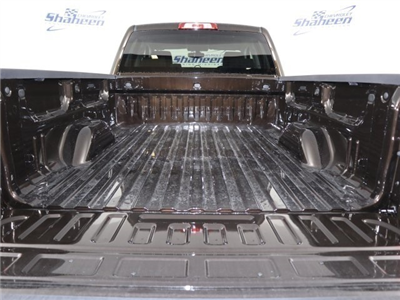 2018 Silverado 1500 Double Cab 4x4, Pickup #73966 - photo 15