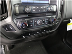 2018 Silverado 1500 Double Cab 4x4, Pickup #73966 - photo 30