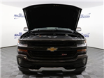 2018 Silverado 1500 Double Cab 4x4, Pickup #73966 - photo 8