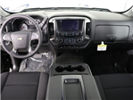 2018 Silverado 1500 Double Cab 4x4, Pickup #73966 - photo 18