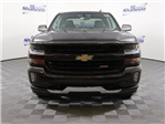 2018 Silverado 1500 Double Cab 4x4, Pickup #73966 - photo 7