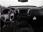 2018 Silverado 1500 Double Cab 4x4, Pickup #73998 - photo 24