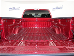 2018 Silverado 1500 Double Cab 4x4, Pickup #73998 - photo 19