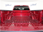 2018 Silverado 1500 Double Cab 4x4, Pickup #73998 - photo 17