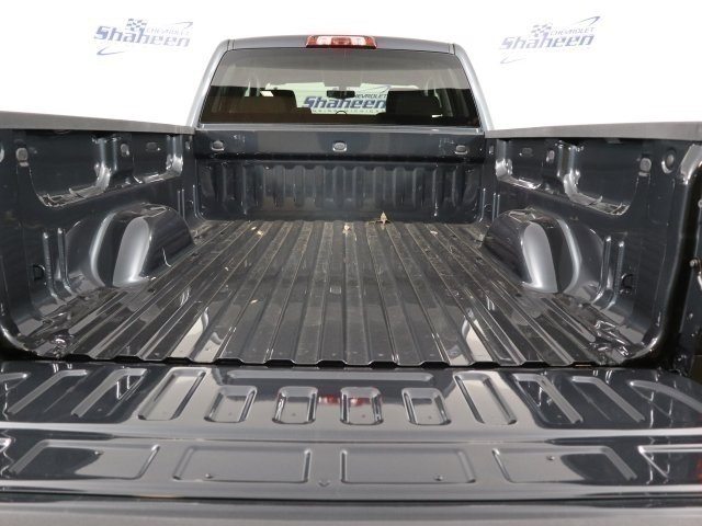 2018 Silverado 1500 Double Cab 4x4, Pickup #74019 - photo 13