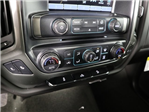 2018 Silverado 1500 Double Cab 4x4, Pickup #74024 - photo 25