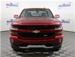 2018 Silverado 1500 Double Cab 4x4, Pickup #74024 - photo 4